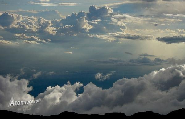 paysages-quebecois_kilimandjaro_p1140256