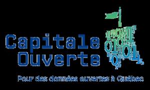 logo-donnees-ouvertes-ville-de-quebec-api