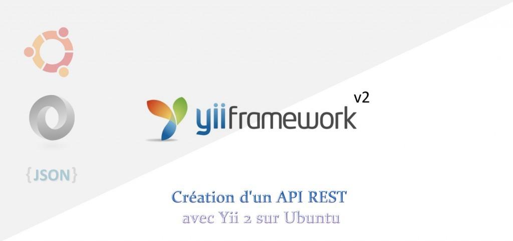 creation logo ubuntu